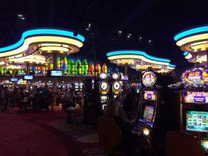 casino-648460_1920